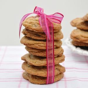 wrappedcookies