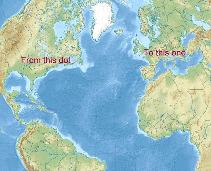 North_Atlantic_Ocean_laea_relief_location_map