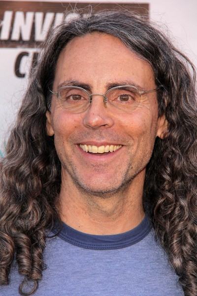 tom shadyac i am full movie