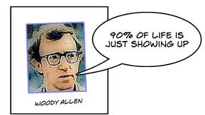 woodyallenshowing