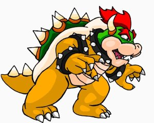 bowser_by_treefrogbc