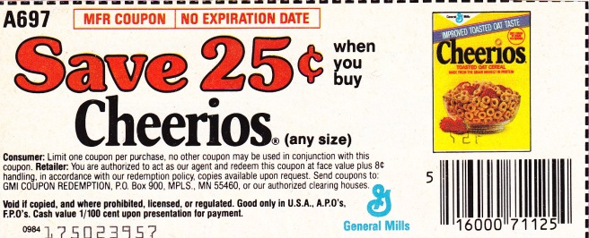 cheerios-Grocery-Coupons-2015-free