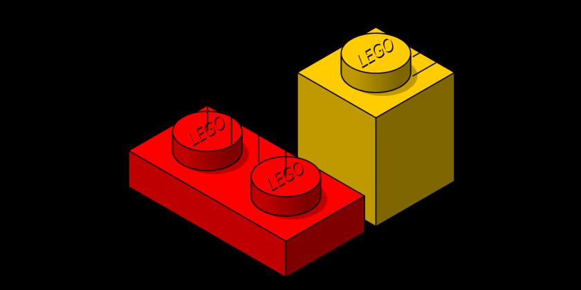 2000px-lego_dimensions-svg