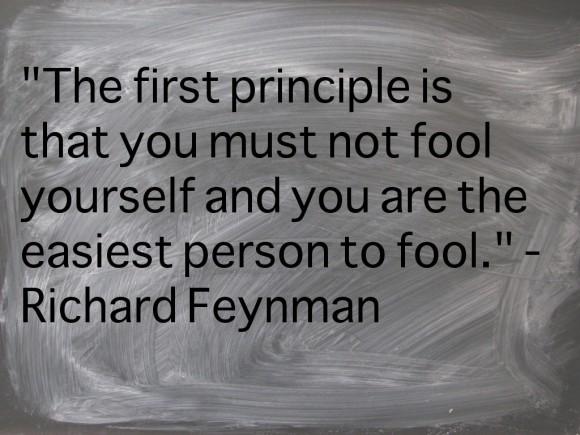 feynmanfool