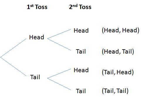 tree-diagram11