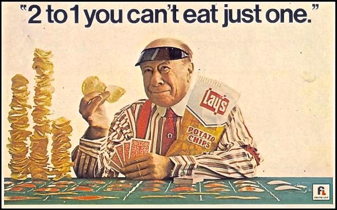 bert-lahr-frito-lay-05-1967