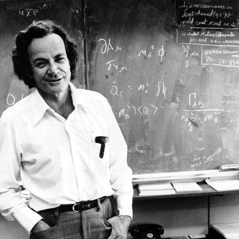 480px-richard-feynman
